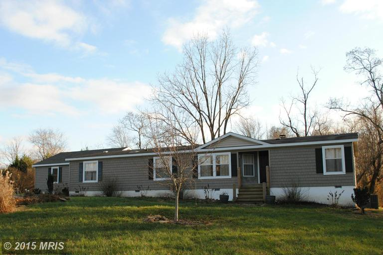 24731 Langford Rd, Chestertown, MD 21620