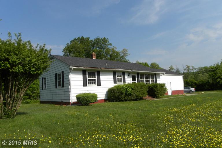 9030 Fairlee Rd, Chestertown, MD 21620