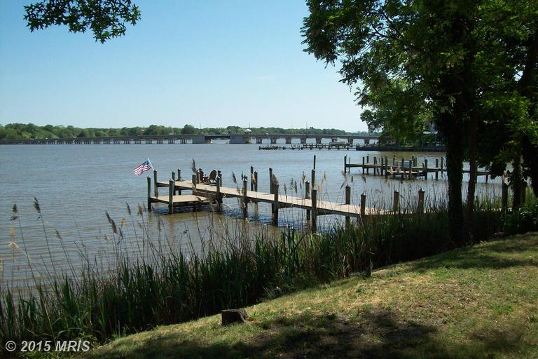 18 Byford Ct, Chestertown, MD 21620