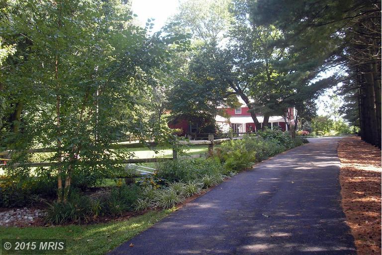 9383 Creek Ln, Chestertown, MD 21620