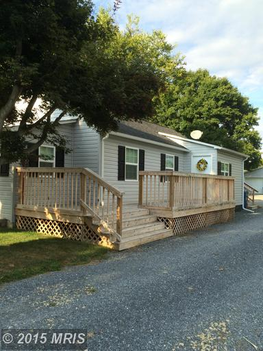 206 Phelps Ave, Galena, MD 21635
