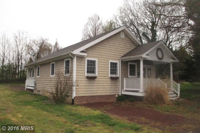 204 Mill St, Chestertown, MD 21620