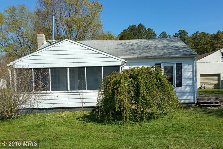21144 Spring Cove Rd, Rock Hall, MD 21661