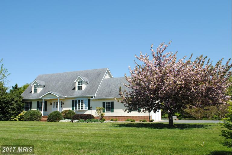 8651 Orchard Dr, Chestertown, MD 21620