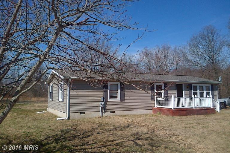 23706 L Rd, Chestertown, MD 21620