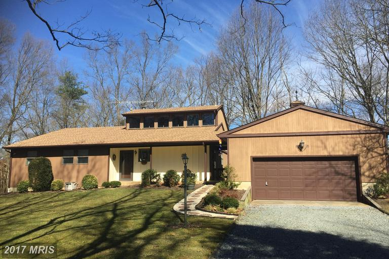 10836 Foreston Rd, Chestertown, MD 21620