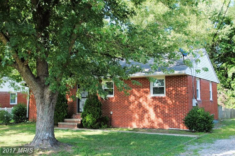 4 Rolling Rd, Chestertown, MD 21620