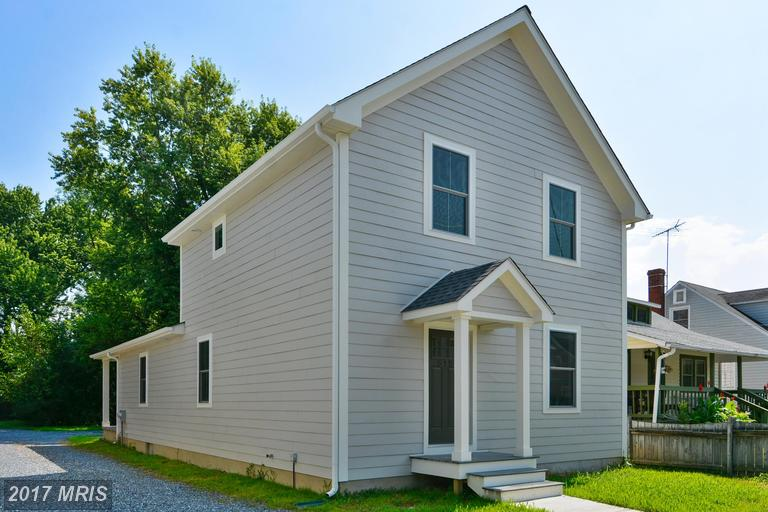 515 Cannon St, Chestertown, MD 21620