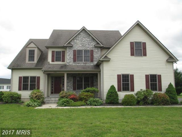 31937 GRIFFITH DRIVE GALENA, MD 21635