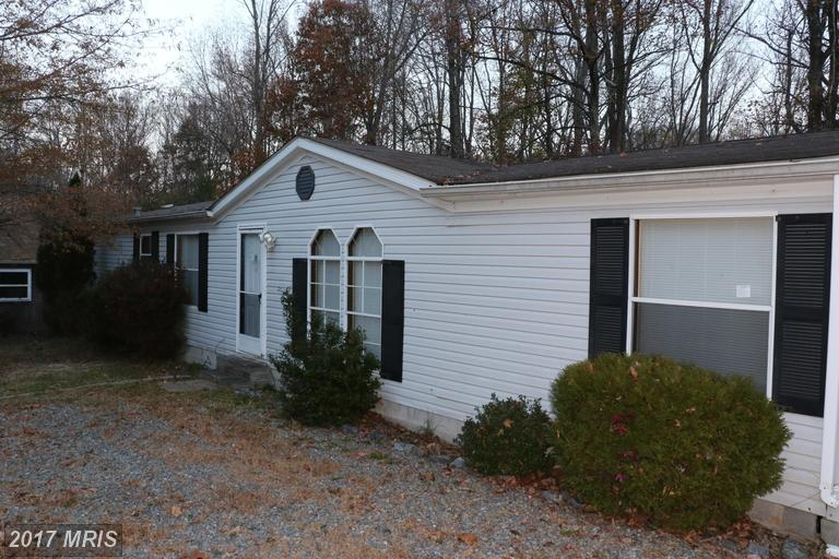 6223 WINSTON PLACE, King George County in KING GEORGE County, VA 22485 Home for Sale