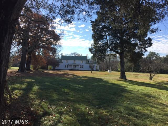 12178 JERSEY ROAD, King George County in KING GEORGE County, VA 22485 Home for Sale