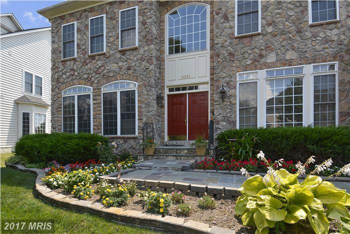 41889 FELDSPAR PLACE, Aldie in LOUDOUN County, VA 20105 Home for Sale