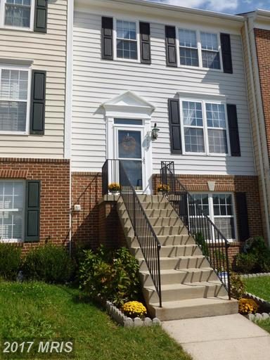 43464 KATLING SQUARE, Chantilly in LOUDOUN County, VA 20152 Home for Sale