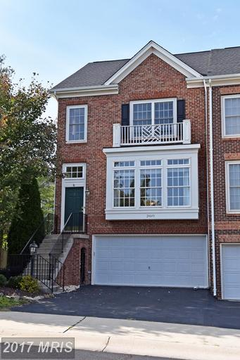 24645 KINGS CANYON SQUARE, Aldie, Virginia