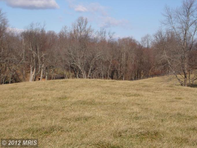 Image of Acreage for Sale near Middleburg, Virginia, in Loudoun county: 3.08 acres