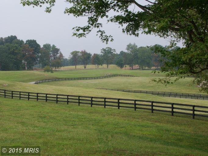 Image of Acreage for Sale near Middleburg, Virginia, in Loudoun county: 227.00 acres