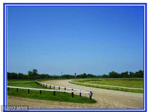 149.14 acres by Middleburg, Virginia for sale