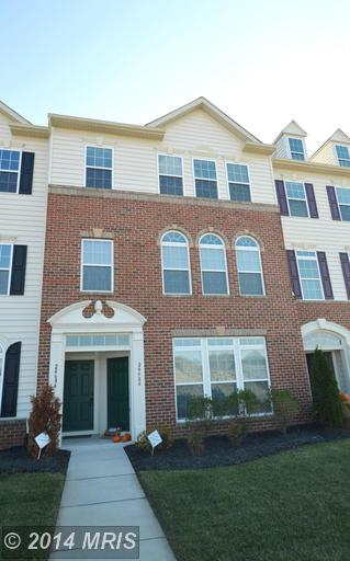 One of Sterling 2 Bedroom Single Story Homes for Sale