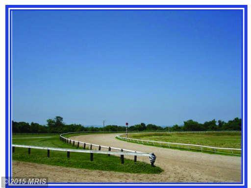 Image of Residential for Sale near Middleburg, Virginia, in Loudoun county: 149.14 acres