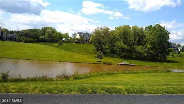17541 Francis Farm Pl, Hamilton, VA 20158