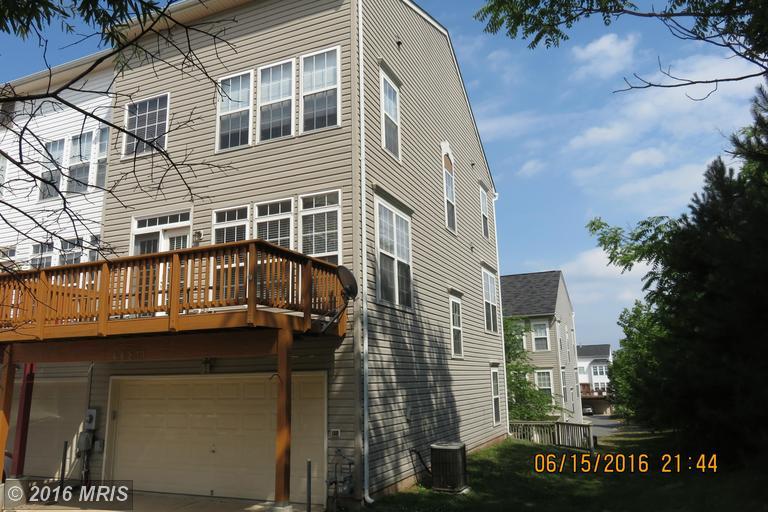 44231 CESSNA LANE, Ashburn in LOUDOUN County, VA 20147 Home for Sale