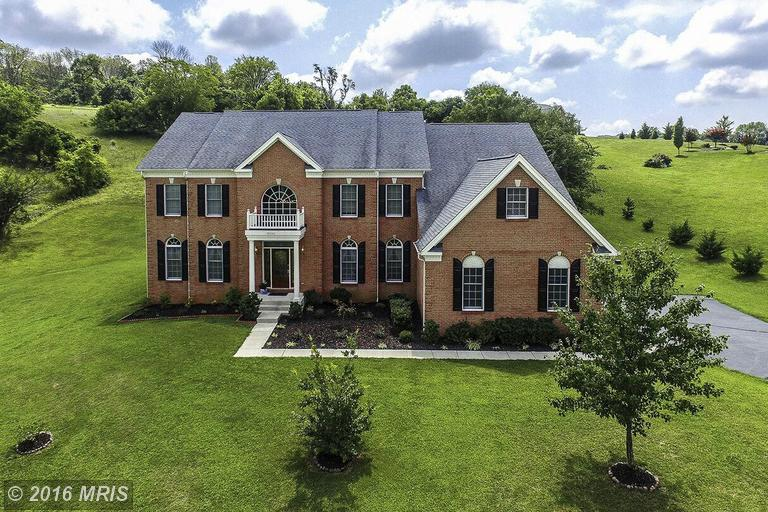 15000 Barlow Dr, Waterford, VA 20197