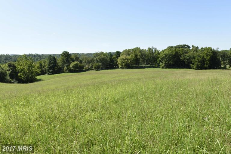 Image of  for Sale near Middleburg, Virginia, in Loudoun County: 3.36 acres