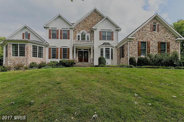 37460 Hughesville Rd, Purcellville, VA 20132