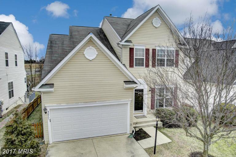 42951 SUNDANCE SQUARE BROADLANDS, VA 20148