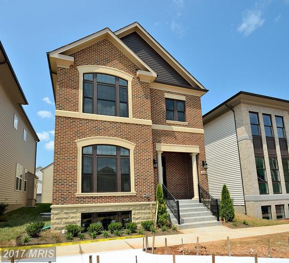 http://photos.listhub.net/MRIS/LO9906643/1?lm=20170412T001321