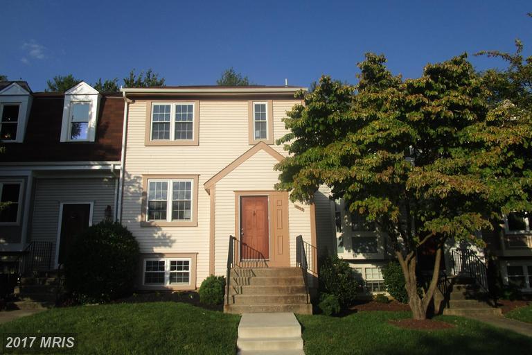 1933 BRONZEGATE BOULEVARD 44, White Oak, Maryland