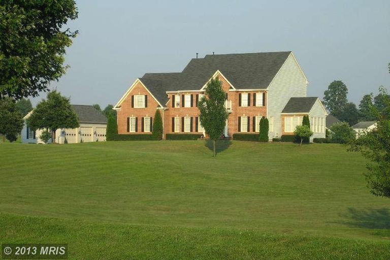 14930 kelley farm drive Darnestown Maryland 20874