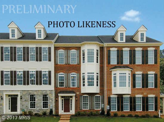177 Autumn View Dr, Gaithersburg, MD 20878