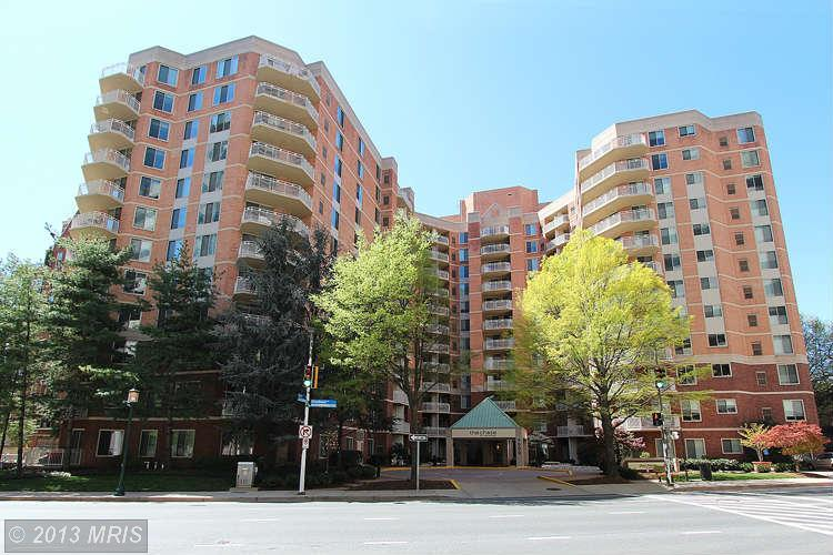 7500 Woodmont Ave # S920, Bethesda, MD 20814