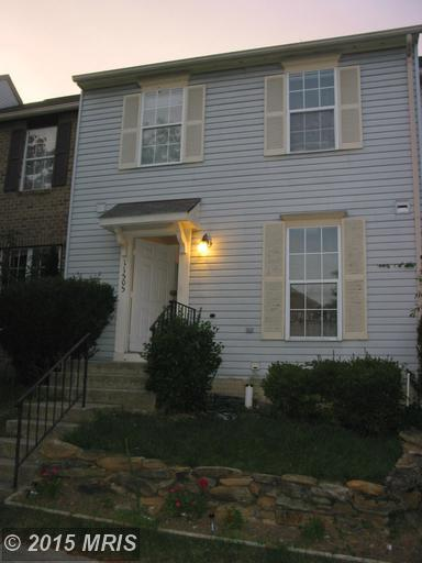 11505 APPERSON WAY, one of homes for sale in Germantown