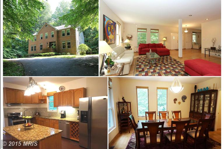 2.6 acres Silver Spring, MD