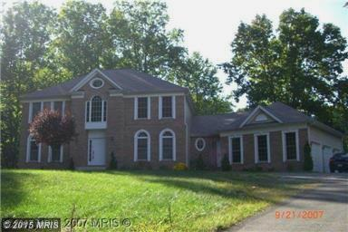 2 acres Silver Spring, MD