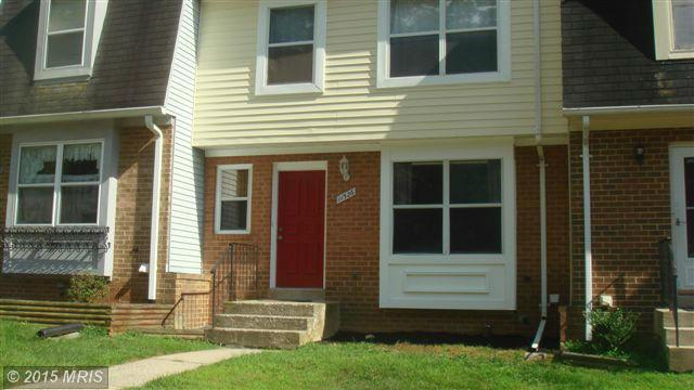 One of Germantown 3 Bedroom Homes for Sale