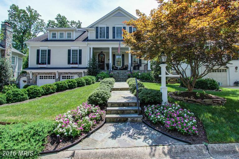 Montgomery county md real estate houses for sale for 23046 turtle rock terrace clarksburg md