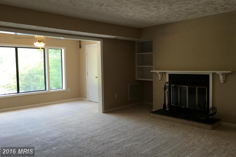 Condo,Garden 1-4 Floors - GAITHERSBURG, MD (photo 4)