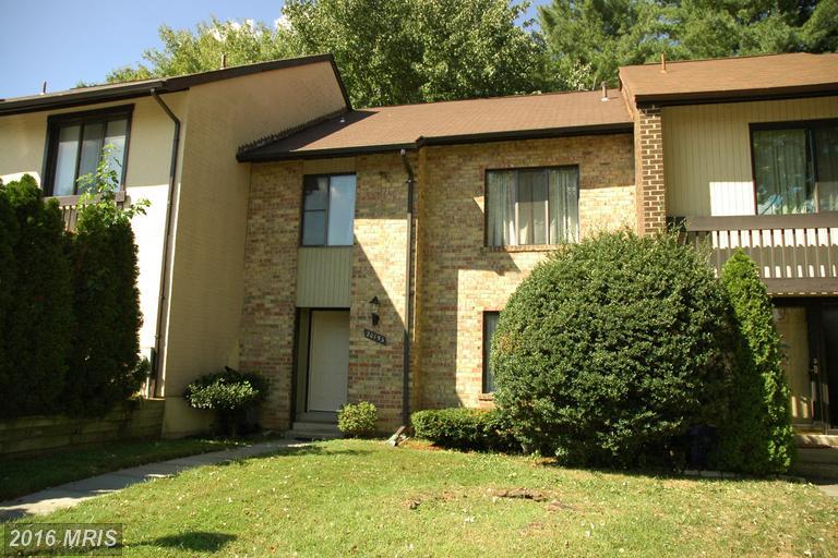 20153 Hob Hill Way, Montgomery Village, MD 20886