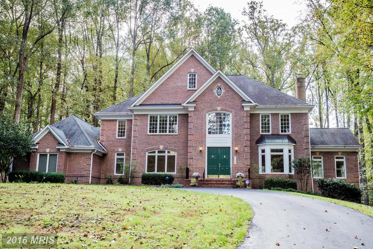 ashton md real estate houses for sale in montgomery county