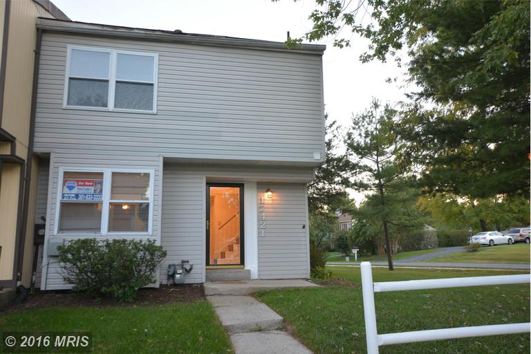 17421 Hughes Rd, Poolesville, MD 20837
