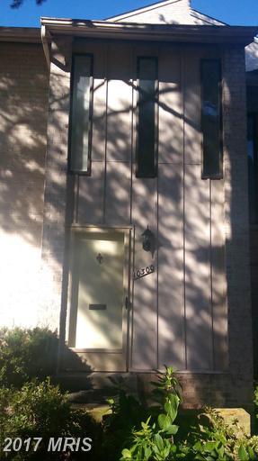 10300 Ridgeline Dr, Montgomery Village, MD 20886