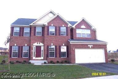 14518 Bubbling Spring Rd, Boyds, MD 20841