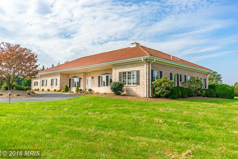 23930 Barley Field Ln, Dickerson, MD 20842