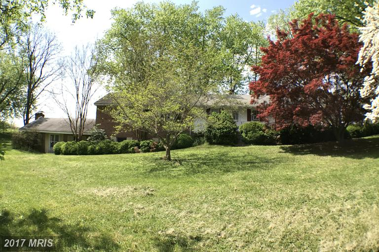 20400 Mouth Of Monocacy Rd, Dickerson, MD 20842