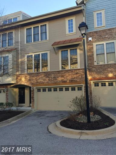 13314 SHEFFIELD MANOR DRIVE 14, one of homes for sale in Silver Spring