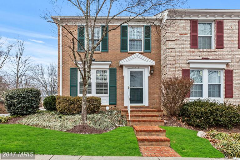 potomac md houses for sale in montgomery county page 3