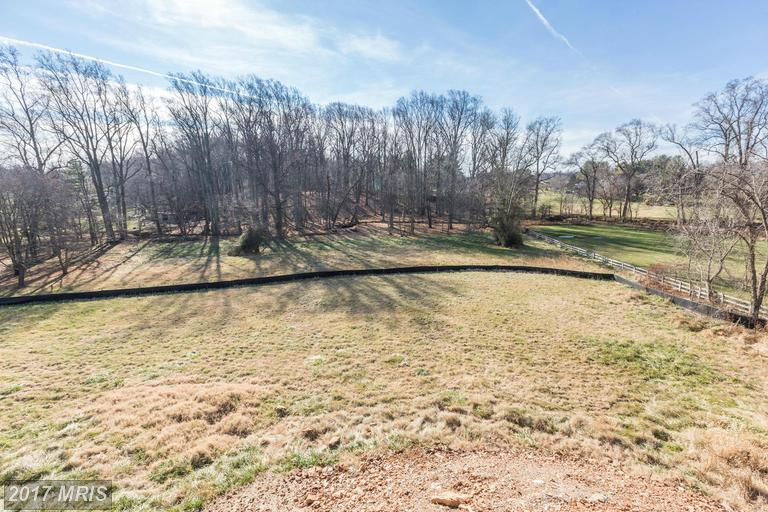 10414 OAKLYN DRIVE, Potomac in MONTGOMERY County, MD 20854 Home for Sale